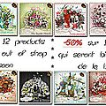 Retiring soon - aurélie scrap