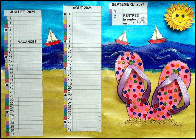 382-Calendriers-Calendrier tongs (117)-001