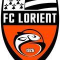 Klub football an oriant-kreisteiz breizh