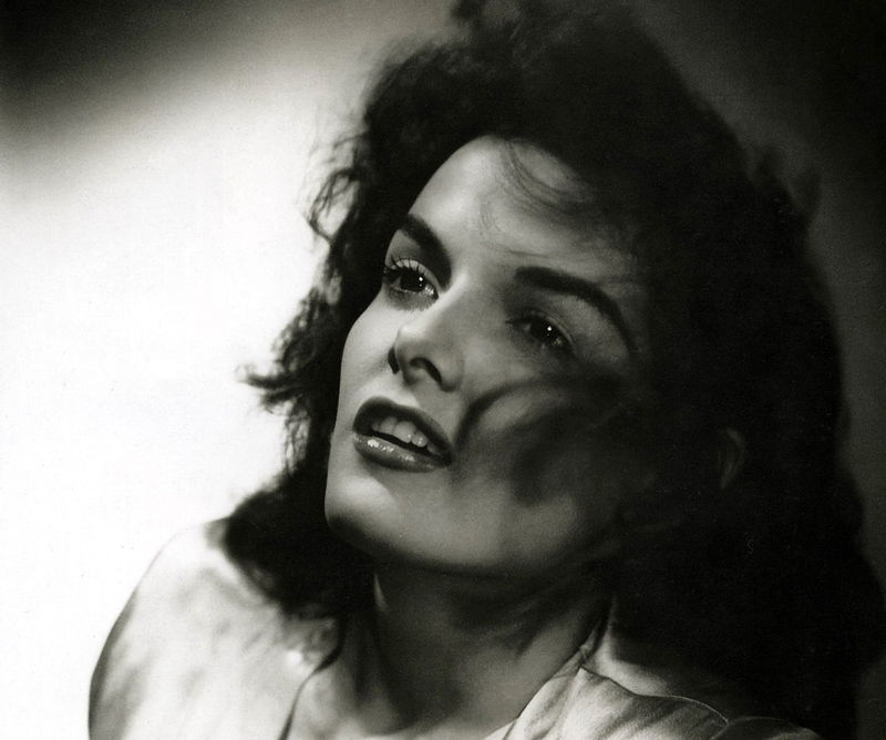 jane_russell_3ac3d935