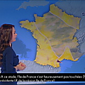 alexandrablanc01.2017_09_26_meteoCNEWS