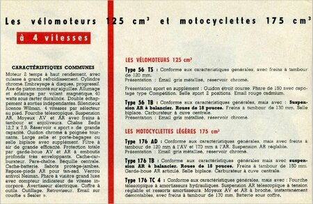 Peugeot58-Page7