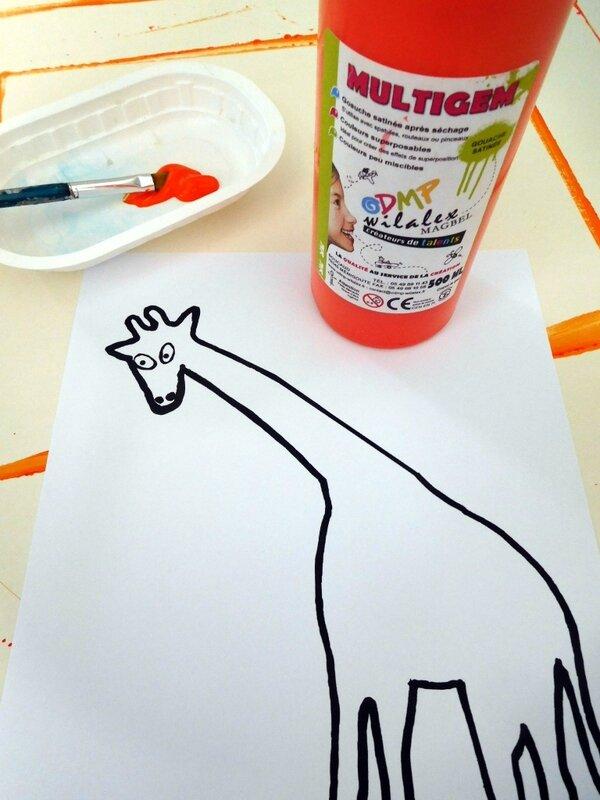 215_Afrique_A dos de girafe (21)