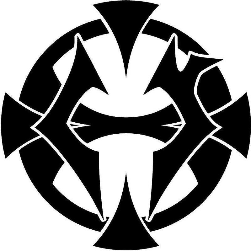 CREMATORY_logo
