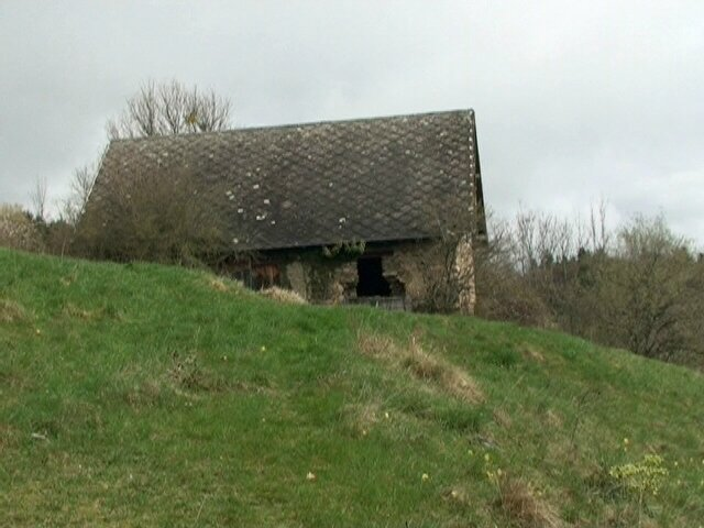 grange Allibert