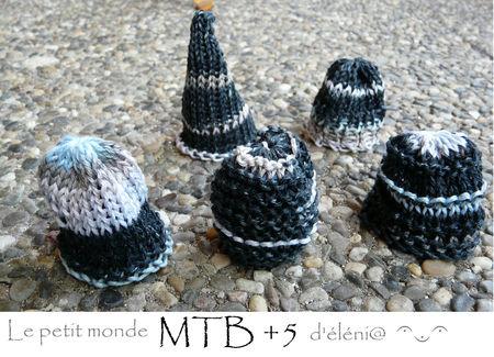mtb__5