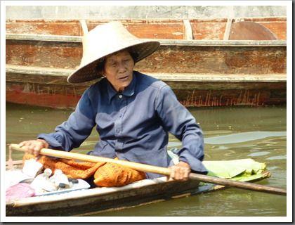 THAILANDE AMPAWA 092