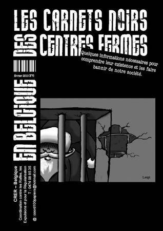 Carnet_6_page_de_garde