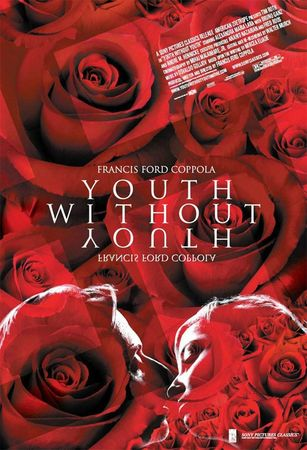 youth-without-youth_poster