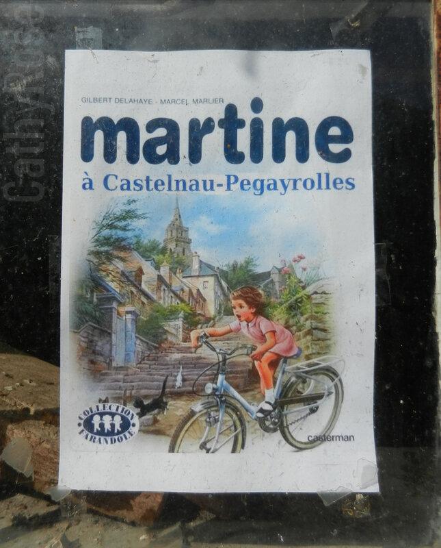 && Castelnau pégayrols (21)