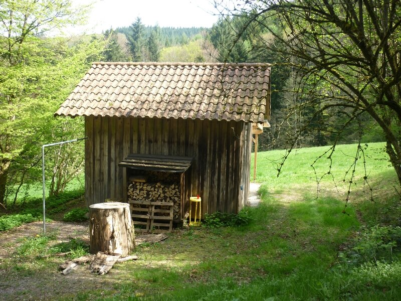 saalbach chapelle (8)