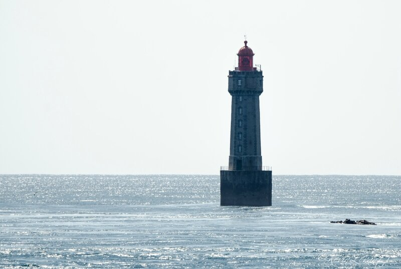 Phare de la Jument (1)