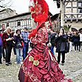 2015-04-19 PEROUGES (142)