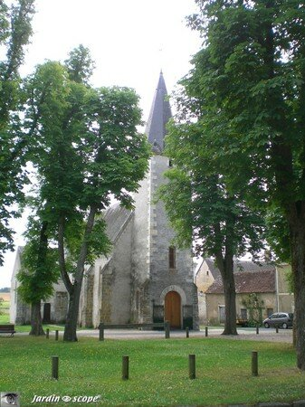 6193_Eglise_de_Bouges