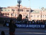Buenos_Aires_021