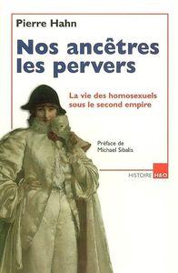 Nos_anc_tres__les_pervers