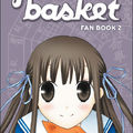 Fruits basket tome 25