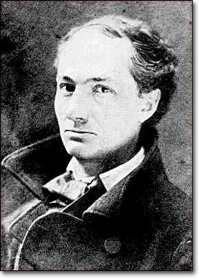charles-baudelaire[1]
