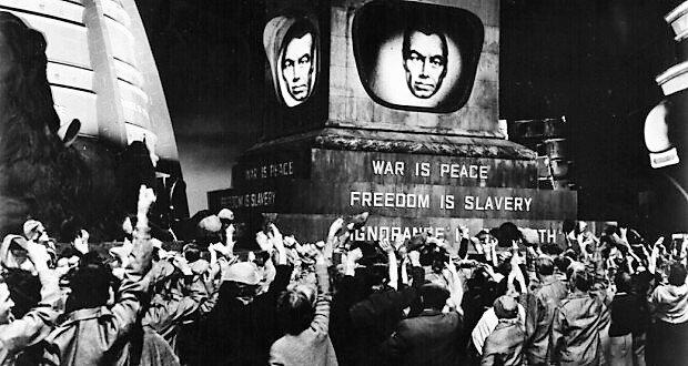 1984-de-Orwell