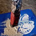 Puissant rituel du retour d'affection immediat en 48h avec le puissant maitre marabout ifadola roland