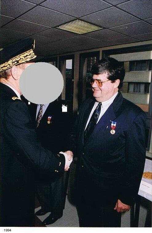 Jean-François Paya-1994