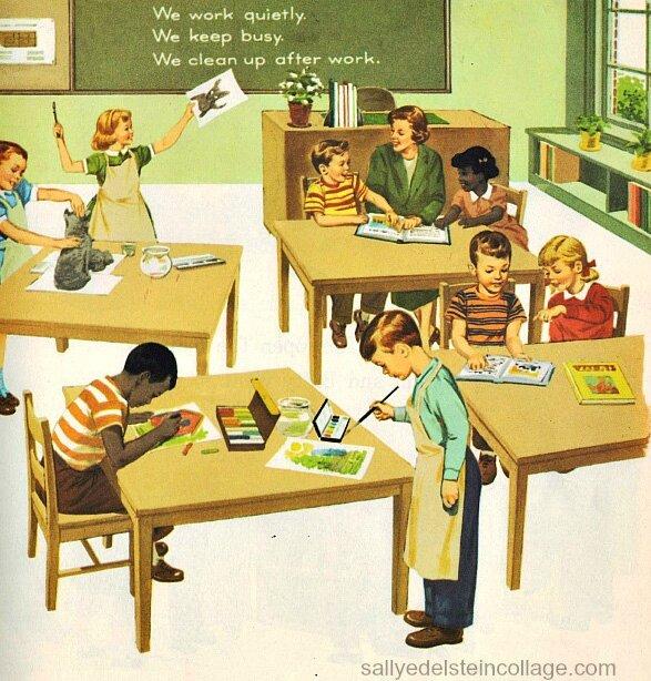 school-swscan07510-copy-copy