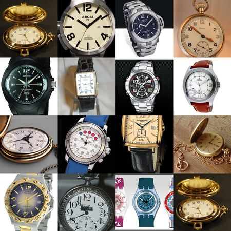 collage_montres