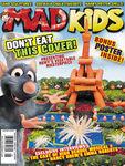 mad_kids
