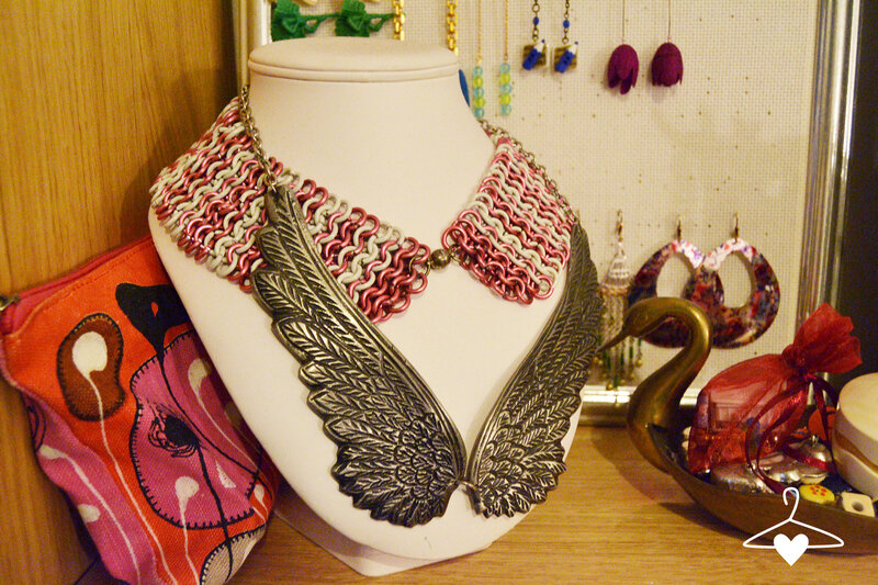 collier-ailes-cote-maille-blog-alice-sandra