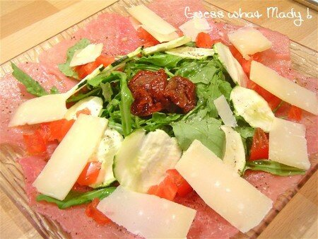 Copie_de_carpaccio_2_001
