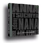 anna_tsuchiya_blackstones2