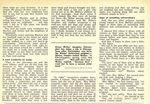 mag_modern_screen_1957_november_p6