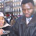 Manifestation 31 janvier 2009 (187)
