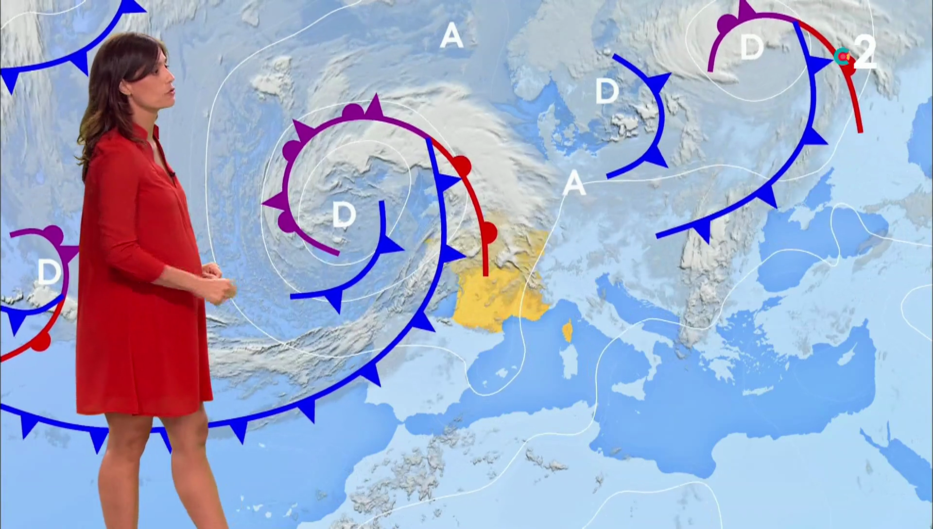 taniayoung02.2019_08_09_meteo13hFRANCE2
