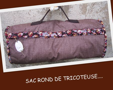 Sac_Rond_de_Germaine
