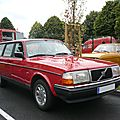 VOLVO 240 break Seltz (1)