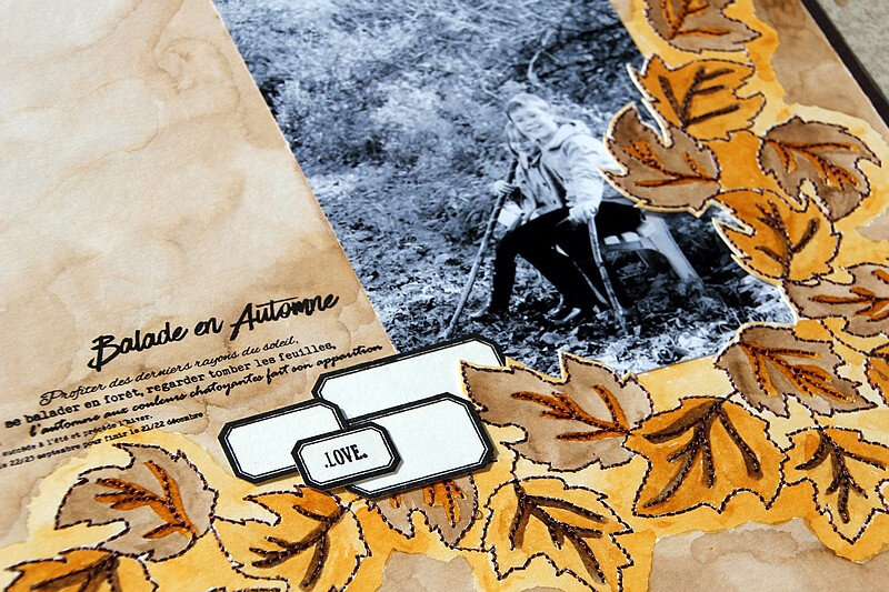 Page automne 3