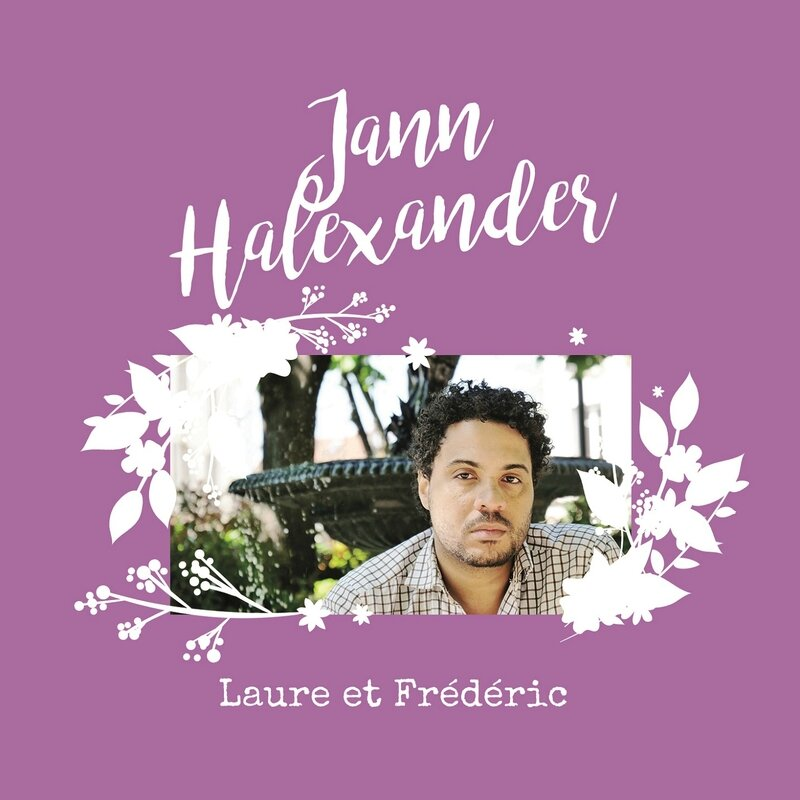 fond-cd-laure-frederic-recto