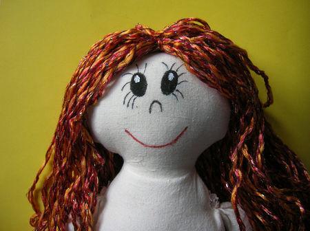 cheveux4