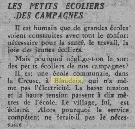 Paris Soir 17 11 1936