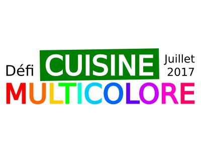defi-cuisine-multicolore