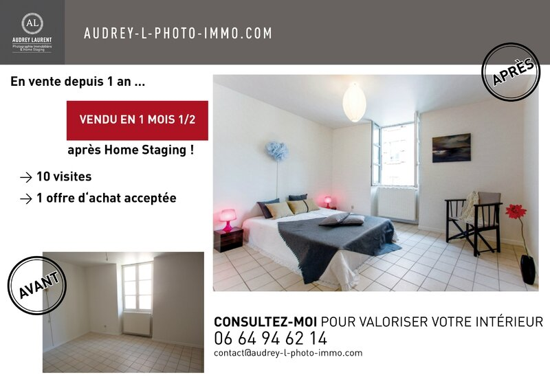 audrey-laurent-home-staging-grenoble-38-photo-immobilier (1)