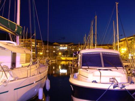 argeles___carcassonne__05_08_090