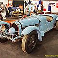 Bugatti T 57 S_11 - 1937 [F] HL_GF