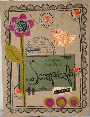 scrap_caf_