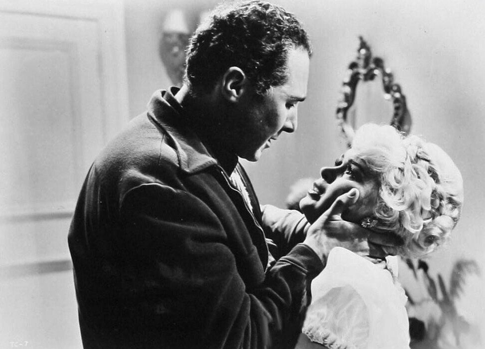 jayne-1960-film-the_challenge-film-1
