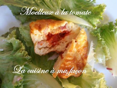 moelleux tomate 3