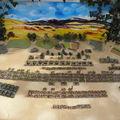 Infanterie russe 41-45