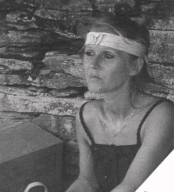 1982 vresse sur semois