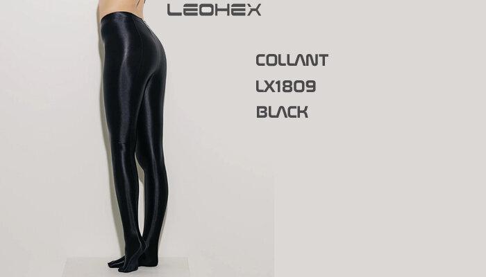 LX1809 BLACK